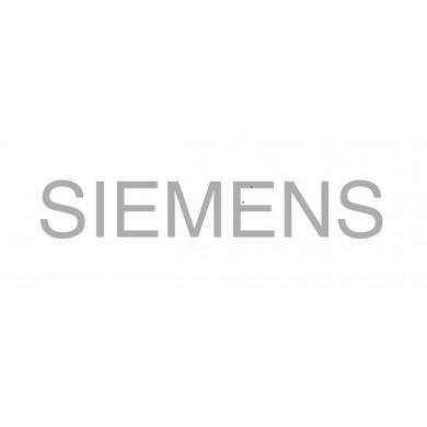 Pièces détachées presse agrumes SIEMENS