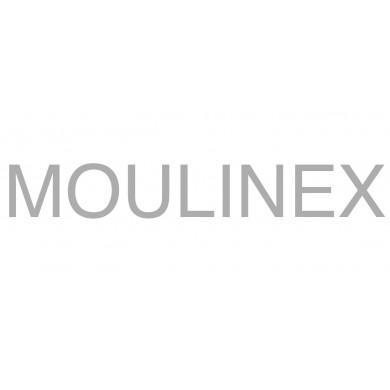 Pièces détachées sorbetière MOULINEX