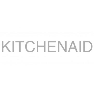 Pièces détachées sorbetière KITCHENAID