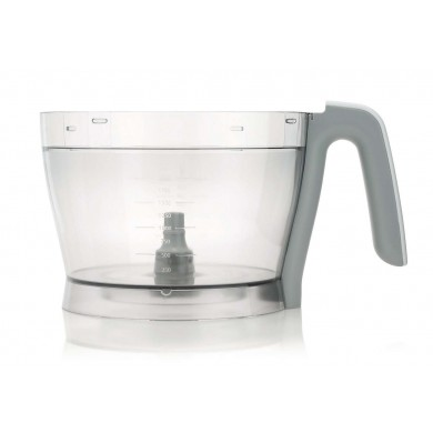 Bol - Blender Presse Agrumes Kitchenaid