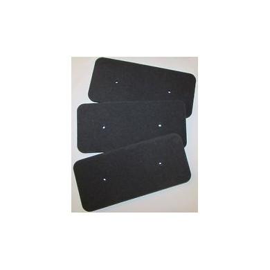 Condensateur - Filtre Antiparasite Sèche-linge CANDY