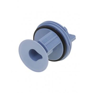 Filtre Vidange - Filtre Peluches Lave-linge Bosch