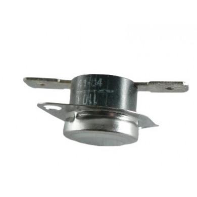 Thermostat de Sécurité Four - Cuisinière Electrolux