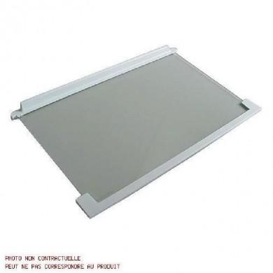 Clayette - Tablette - Étagère Réfrigérateur Electrolux
