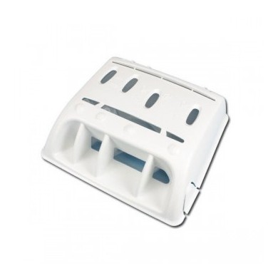 Boîte à Produit Lave-linge ELECTROLUX