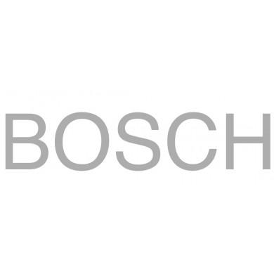 Pièces détachées machine à café Bosch