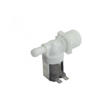 Électrovanne - Aquastop Lave-linge SMEG