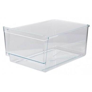 Bac - Tiroir - Panier - Casier Réfrigérateur Indesit