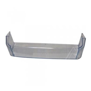 Balconnet Réfrigérateur Indesit