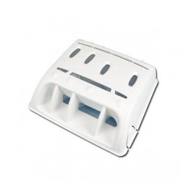 Boîte à Produit Lave-linge V-ZUG