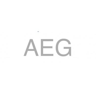 Pièces détachées sèche linge AEG