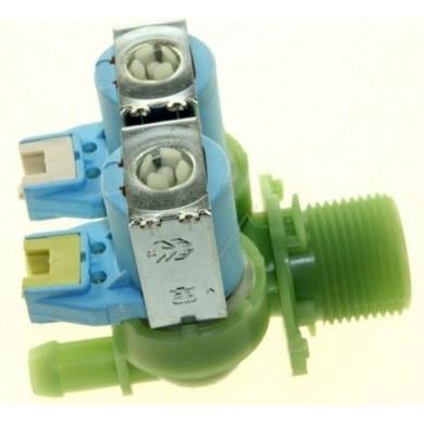 Électrovanne - Injecteur - Aquastop Lave-vaisselle WHIRLPOOL