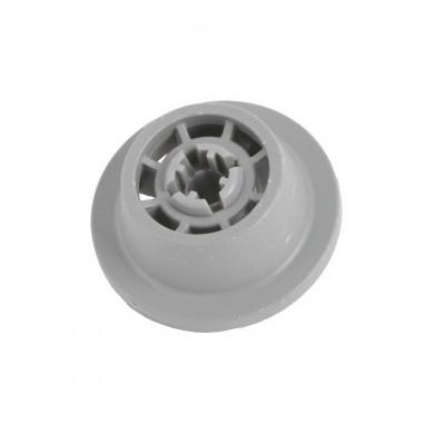 Pied - Roue - Roulette Lave-vaisselle HOTPOINT-ARISTON
