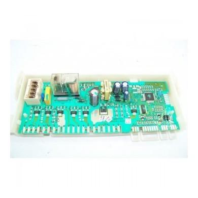 Module - Carte Électronique Lave-vaisselle HOTPOINT-ARISTON