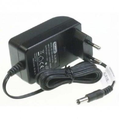 Chargeur - Batterie Aspirateur Bosch