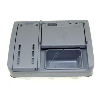 Boîte à Produit - Pot à Sel Lave-vaisselle VEDETTE