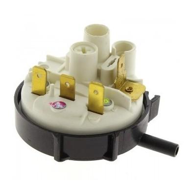 Pressostat Lave-vaisselle V-ZUG