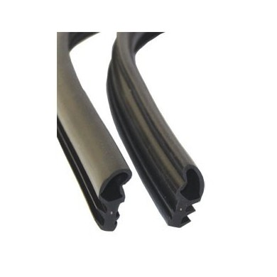 Joint de Porte Lave-vaisselle SHARP