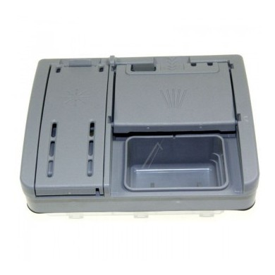Boîte à Produit - Pot à Sel Lave-vaisselle NEFF