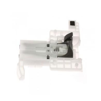 Fermeture - Sécurité de Porte Lave-vaisselle SMEG