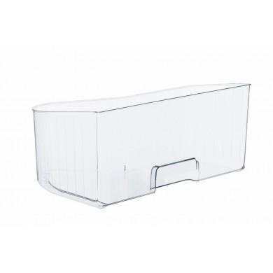 Bac - Tiroir - Panier - Casier Réfrigérateur Beko