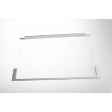 Clayette - Tablette - Étagère Réfrigérateur Indesit