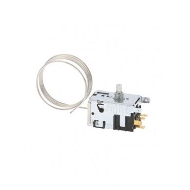 Thermostat-Programmateur-Régulateur de Température Réfrigérateur