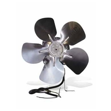 Moteur - Ventilateur Réfrigérateur Bauknecht
