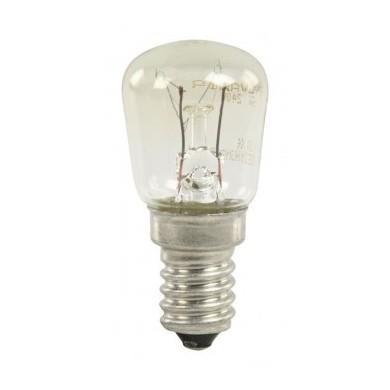 Lampe - Ampoule - Voyant Réfrigérateur Whirlpool