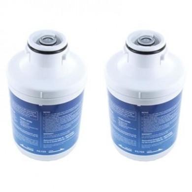 Filtre réfrigérateur Whirlpool