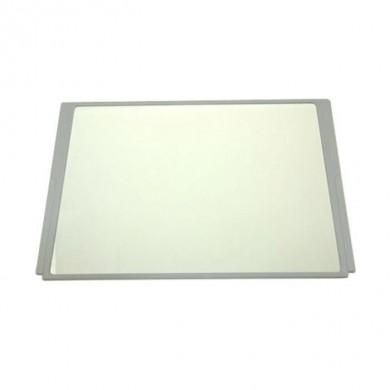 Clayette - Tablette - Étagère Réfrigérateur Zanussi