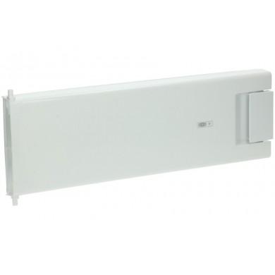 Porte Réfrigérateur - Congélateur - Portillon Freezer Scholtes