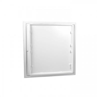 Porte Réfrigérateur - Congélateur Bosch