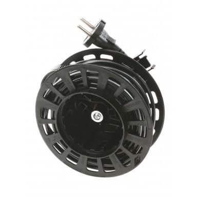 Enrouleur de câble aspirateur Bosch