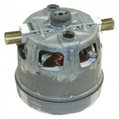 Moteur aspirateur Bosch