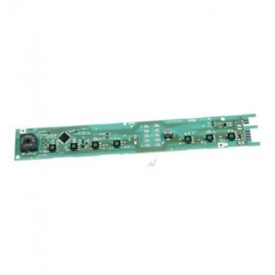 Platine - Module - Carte Electronique Réfrigérateur Liebherr