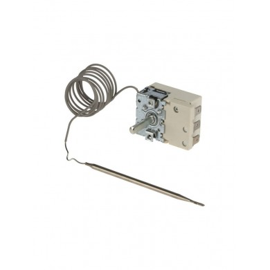 Thermostat four Bosch