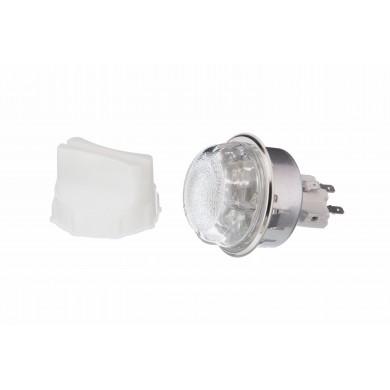 Lampe - Ampoule - Voyant Four - Cuisinière Siemens