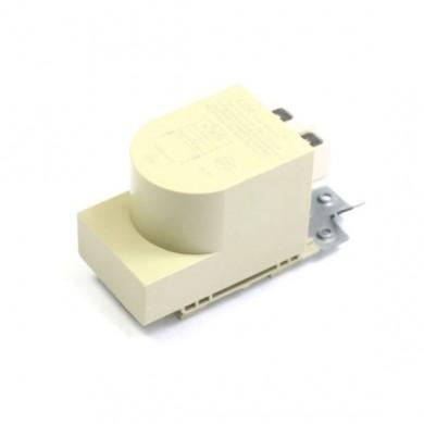 Condensateur - Filtre Antiparasite Lave-vaisselle WHIRLPOOL