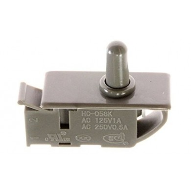 Interrupteur de Sécurité - Klixon Réfrigérateur LG