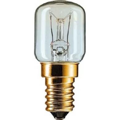 Lampe - Ampoule - Voyant Four - Cuisinière Bauknecht