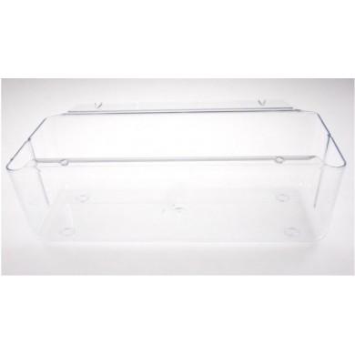Bac - Tiroir - Panier - Casier Réfrigérateur Scholtès
