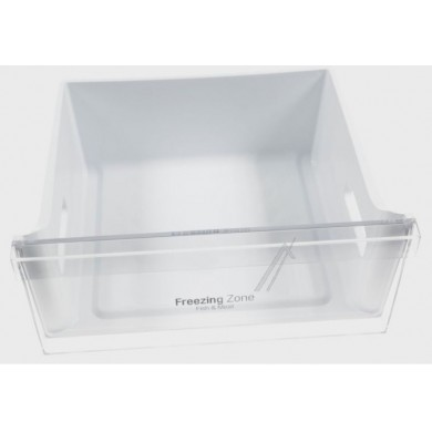 Bac - Tiroir - Panier - Casier Réfrigérateur LG