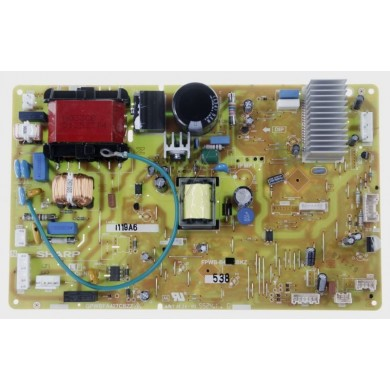 Platine - Module - Carte Electronique Four Bosch