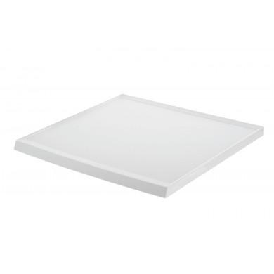 Clayette - Tablette - Étagère Réfrigérateur V-Zug