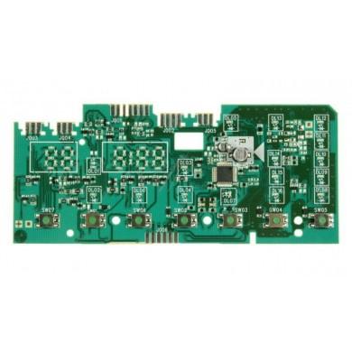 Module - Carte - Platine Sèche-linge ELECTROLUX