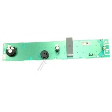 Platine - Module - Carte Electronique Congélateur Liebherr