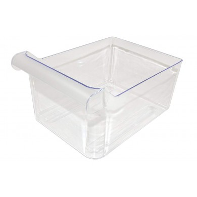 Bac - Tiroir - Panier - Casier Réfrigérateur Whirlpool