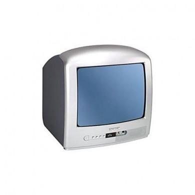 Pièces détachées Télévision cathodique