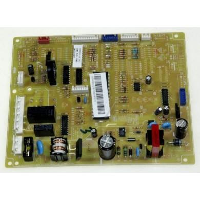 Platine - Module - Carte Electronique Réfrigérateur SAMSUNG